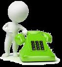 chlopej_telefon