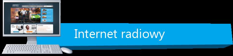 internet-radiowy